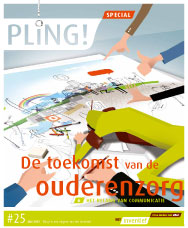 Pling 25 (Ouderenzorg special)